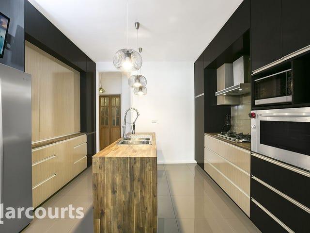 3 Hurlstone Avenue, Glenfield, NSW 2167