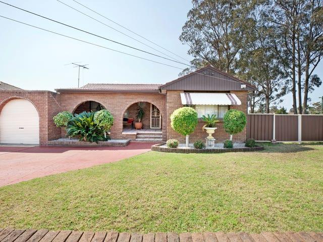 50 Hamel Road, Mount Pritchard, NSW 2170
