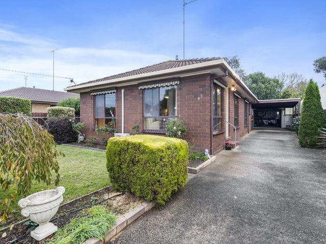 91 Church Street, Colac, Vic 3250