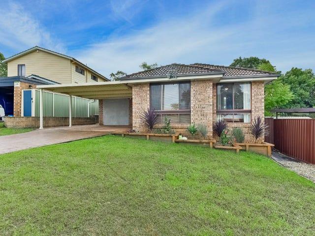 3 Sturt Place, Camden South, NSW 2570