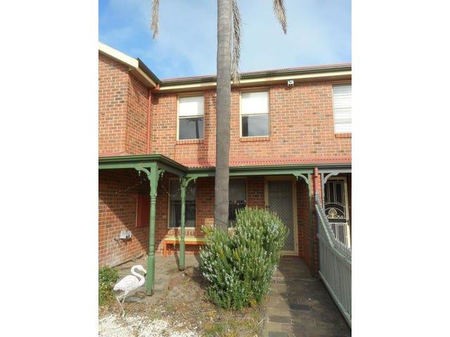 2/15 Elizabeth Street, Geelong West, Vic 3218