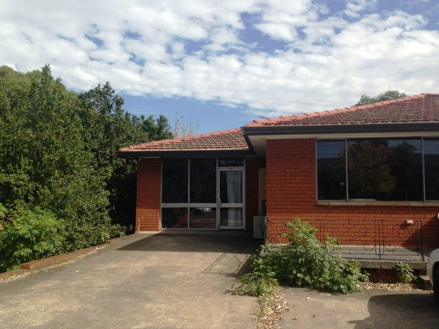 1/326 Windsor Road, Baulkham Hills, NSW 2153