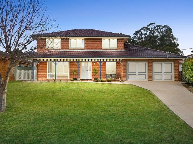 3 Lang Street, Cessnock, NSW 2325