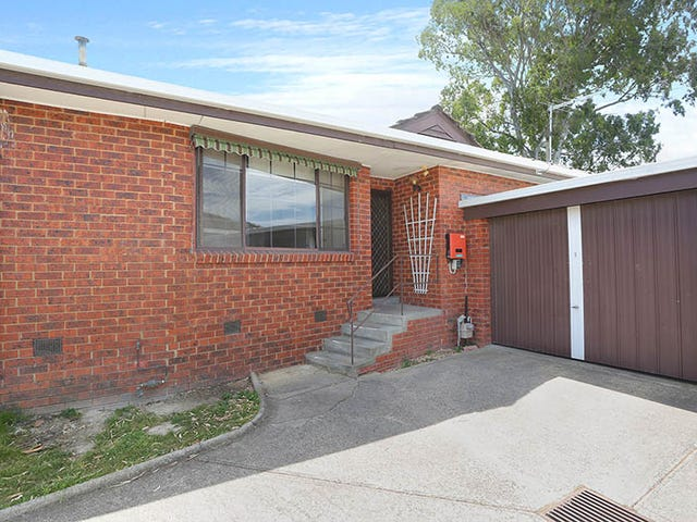 3/1093 Whitehorse Road, Box Hill, Vic 3128