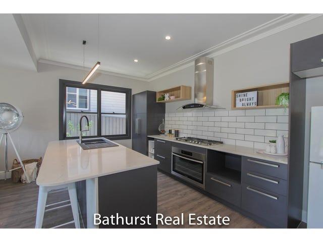 9 Tremain Avenue, West Bathurst, NSW 2795