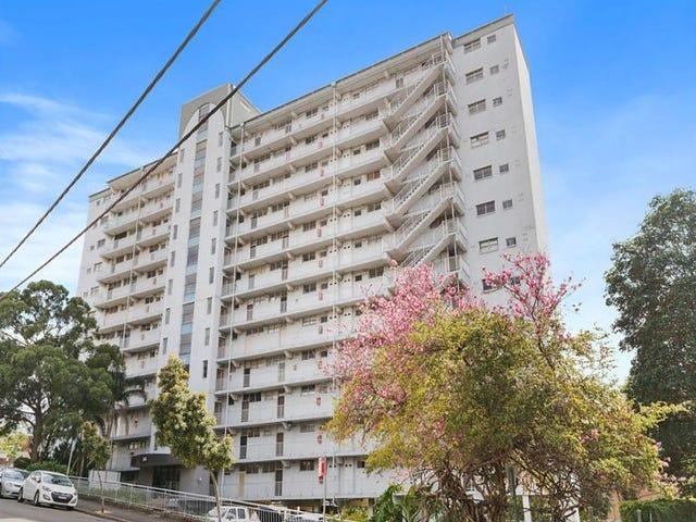 208/34 Wentworth Street, Glebe, NSW 2037