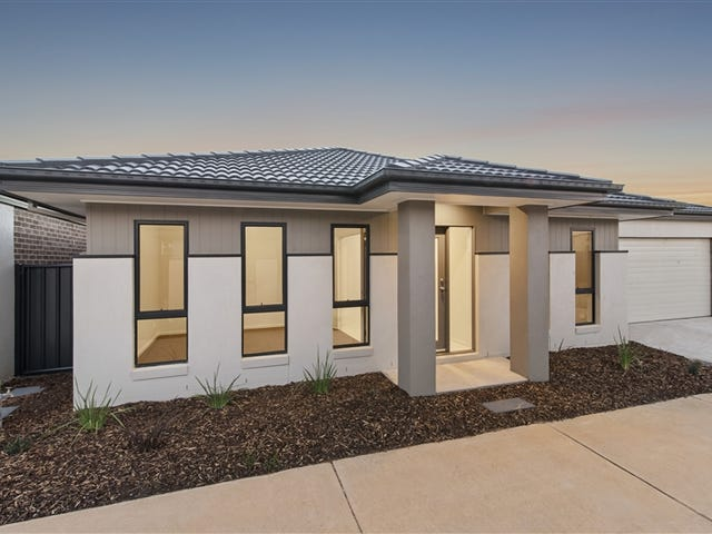 3 & 4/225 East Lloyd Street, Bendigo, Vic 3550