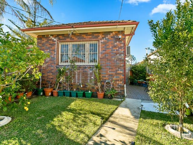 168 Canterbury Road, Canterbury, NSW 2193
