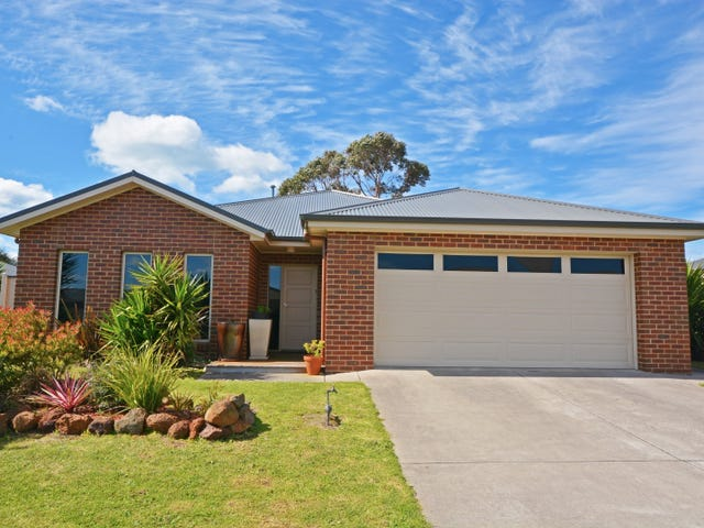 6 Madeira Close, Portland, Vic 3305
