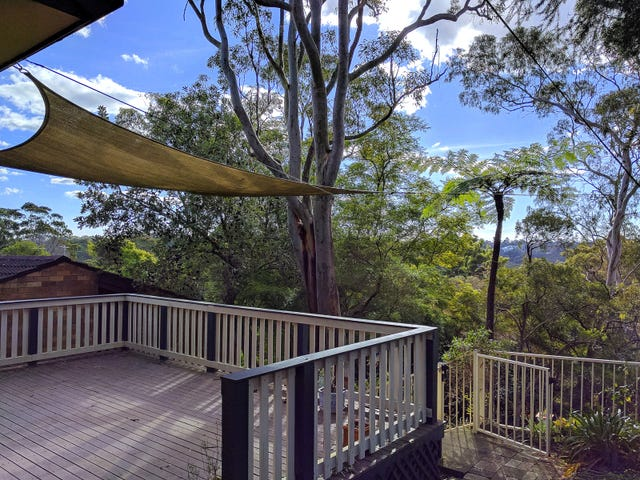 17 Damour Avenue, East Lindfield, NSW 2070