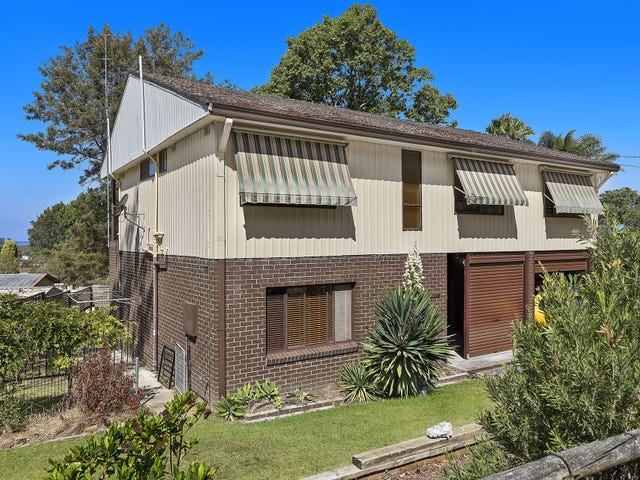 37 Durham Rd, Gorokan, NSW 2263
