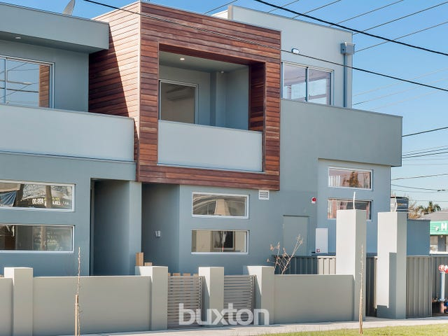 2/491 South Road, Bentleigh, Vic 3204