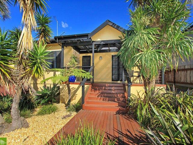 3 Jenkins Street, Port Kembla, NSW 2505