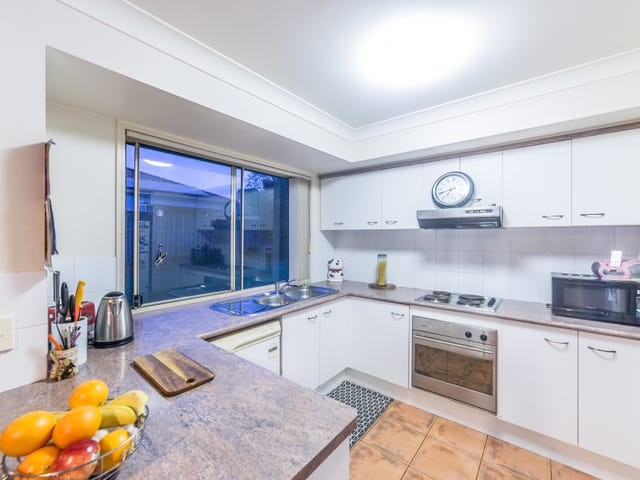 35/19 Harrow Place, Arundel, Qld 4214