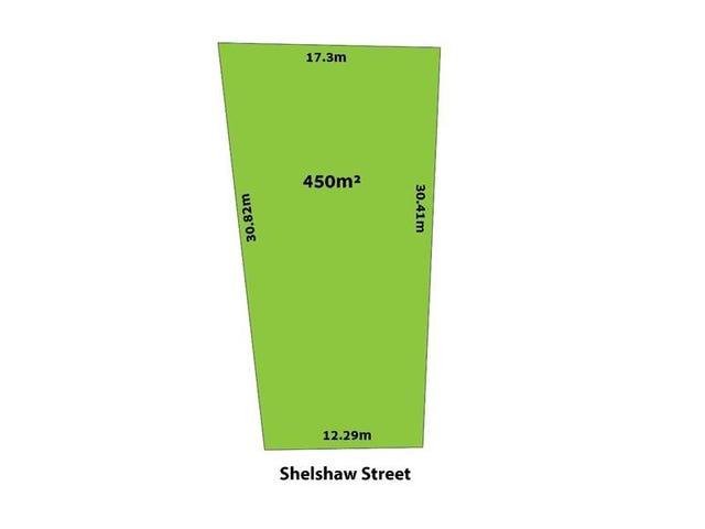 1 Shelshaw Street, Melville, WA 6156