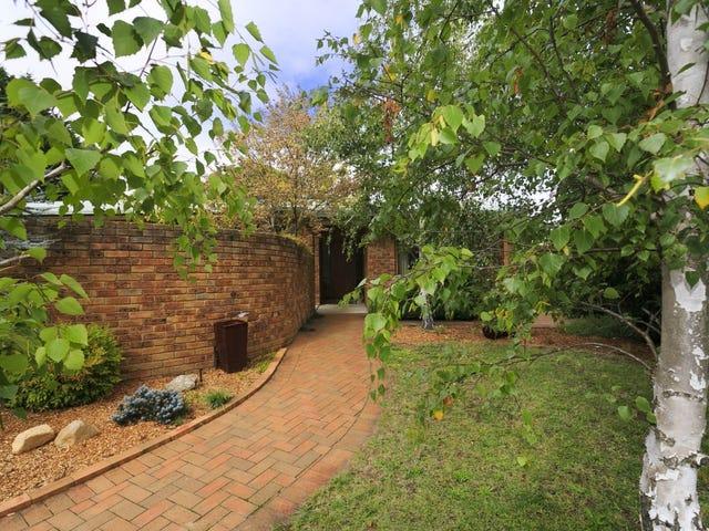 44 Redwood Avenue, Jerrabomberra, NSW 2619