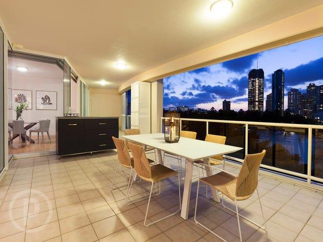 21 Pixley Street, Kangaroo Point, Qld 4169
