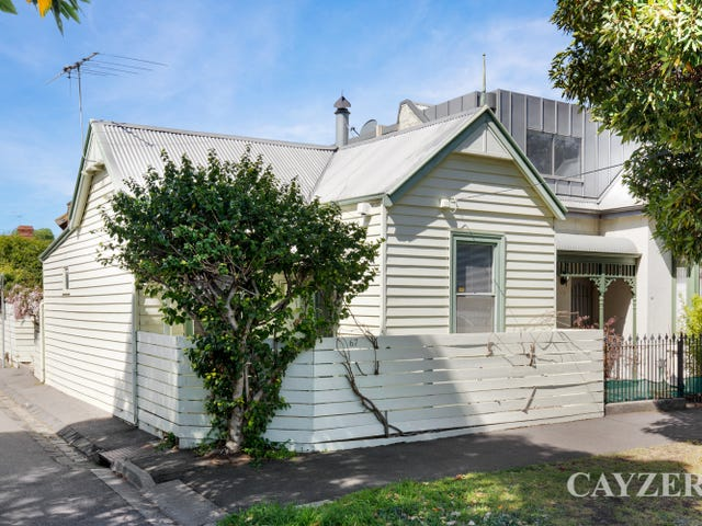 67 Iffla Street, South Melbourne, Vic 3205
