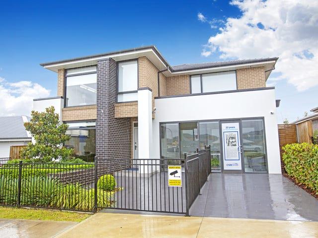 27 Clement Road, Edmondson Park, NSW 2174