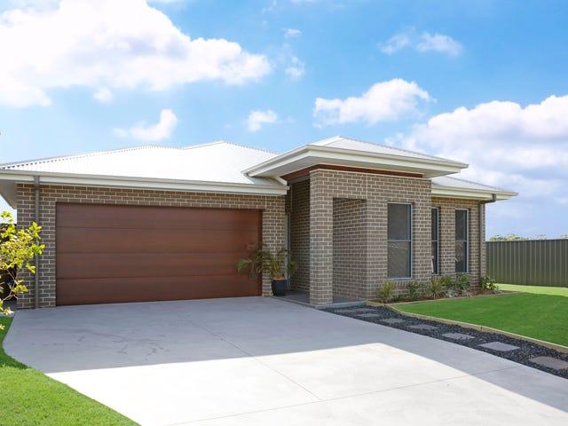 7 Como Avenue, Burrill Lake, NSW 2539