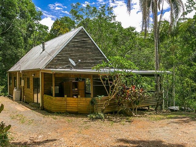 # 325 Repentance Creek Road, Repentance Creek, NSW 2480