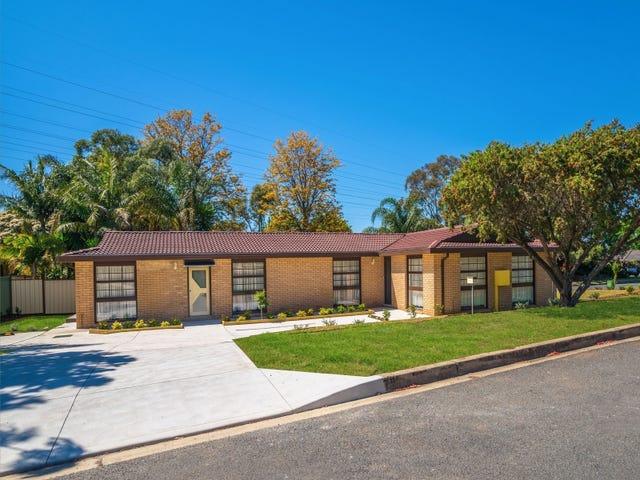 56 Thirroul Rd, Kanahooka, NSW 2530