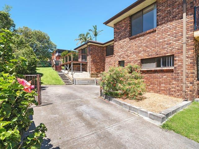 20 Thomas Street, Dudley, NSW 2290