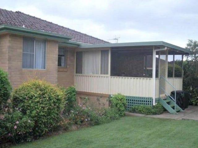 36 Bellangry Road, Port Macquarie, NSW 2444