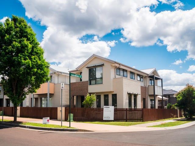 41 Caddies Boulevard, Rouse Hill, NSW 2155