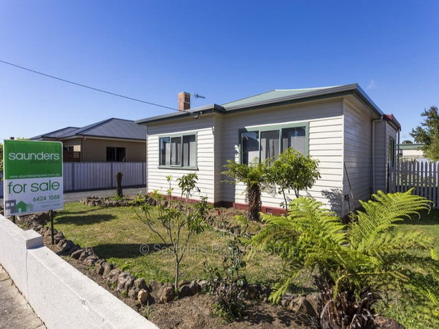 21 Parker Street, Devonport, Tas 7310