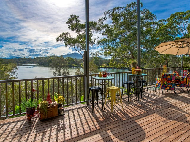 9 Allison Road, Hyland Park, Nambucca Heads, NSW 2448