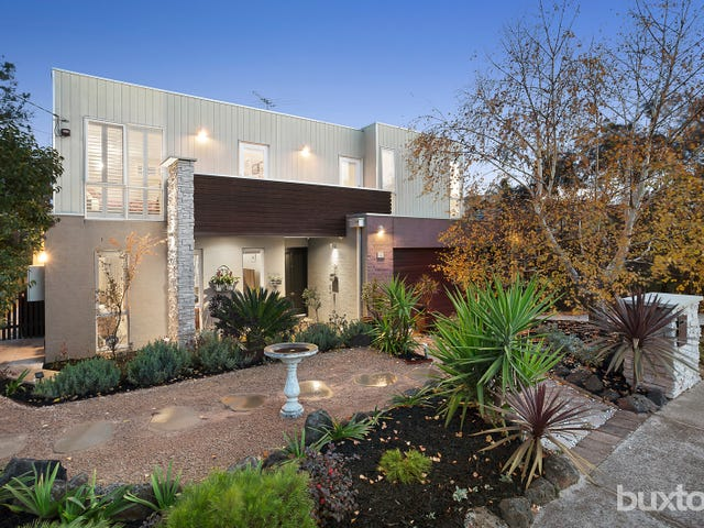 26 Campbell Grove, Dingley Village, Vic 3172