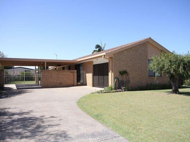 52 Catherine Crescent, Ballina, NSW 2478