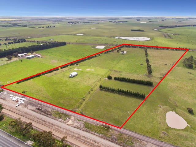 3430 Princes Highway, Winchelsea, Vic 3241