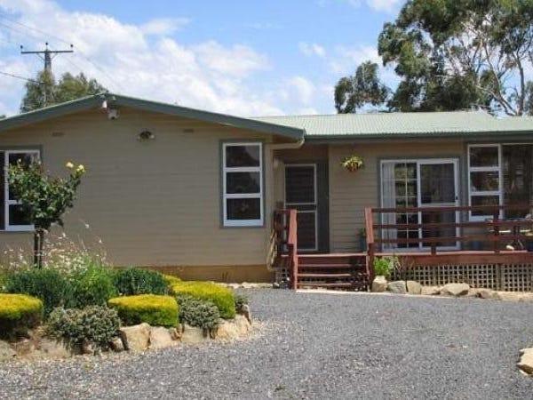 2 Old Beach Road, Old Beach, Tas 7017