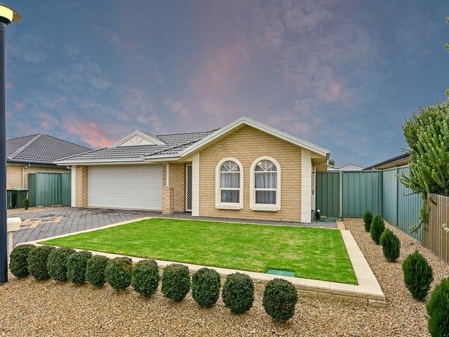 25 Turquoise Court, Aldinga Beach, SA 5173