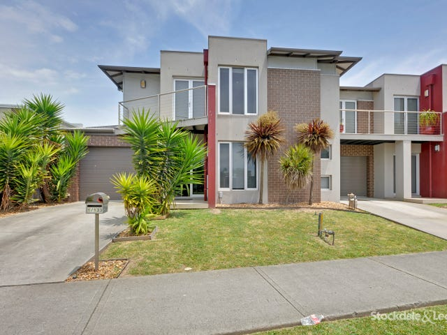 1/133 Breed Street, Traralgon, Vic 3844