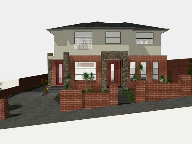 50 Rosehill Road, Niddrie, Vic 3042