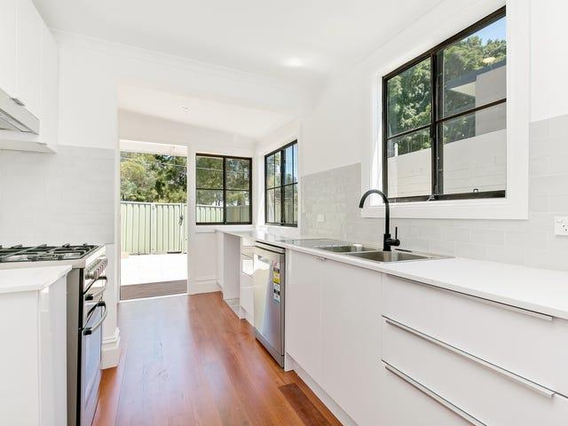 79 Denison Street, Camperdown, NSW 2050