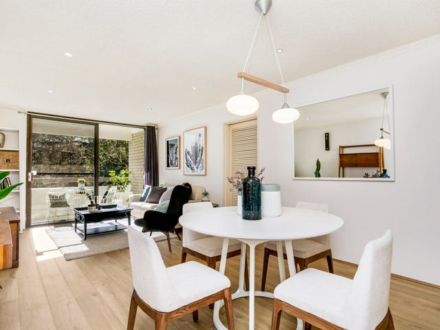 11/43-45 Stokes Street, Lane Cove, NSW 2066