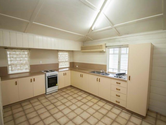 34 Adelaide Lane, Maryborough, Qld 4650