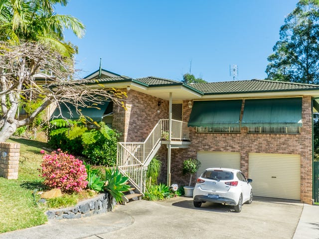 10 Woodswallow Close, Boambee East, NSW 2452