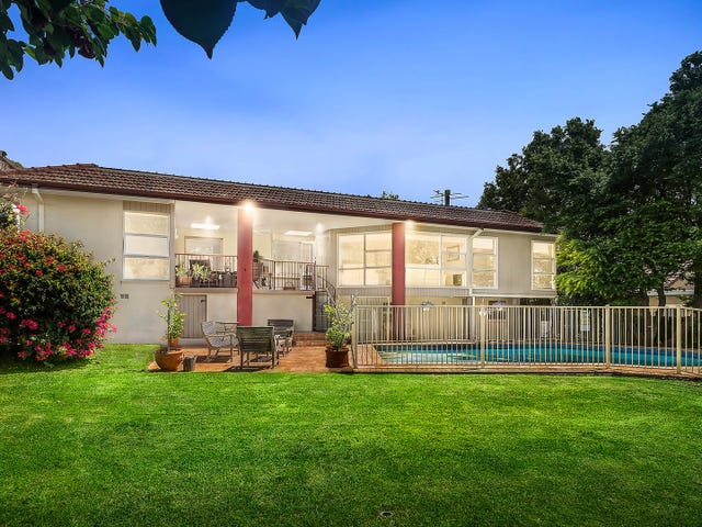 31 Collins Road, St Ives, NSW 2075