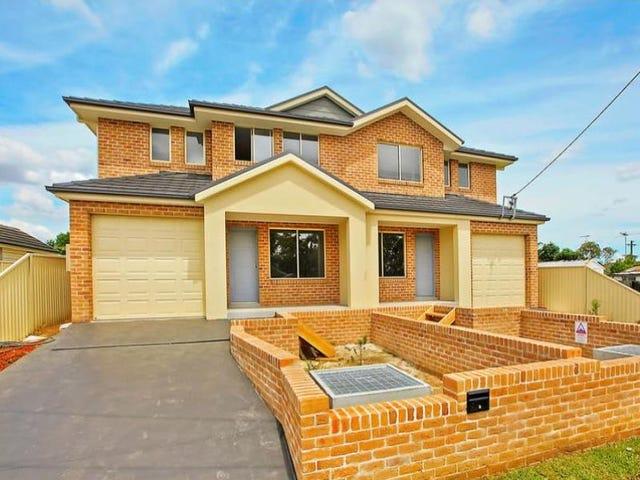 59 Oramzi Road, Girraween, NSW 2145