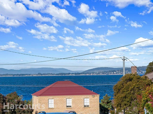 21 Myuna Road, Blackmans Bay, Tas 7052