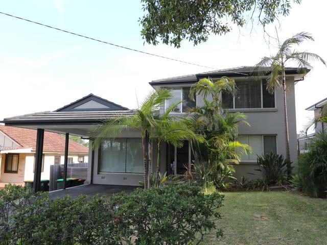 8 Harwood Ave, Mount Kuring-Gai, NSW 2080