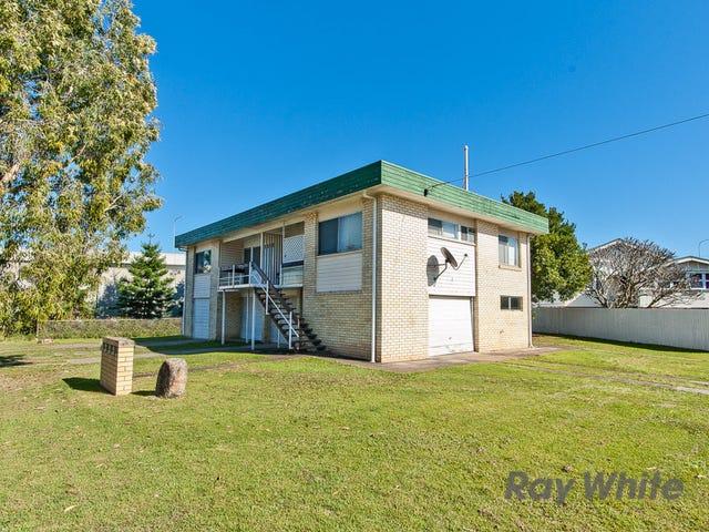2 Erskine Avenue, Kedron, Qld 4031