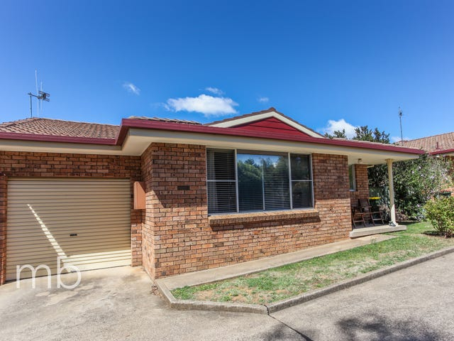 2/16 Warrendine Street, Orange, NSW 2800