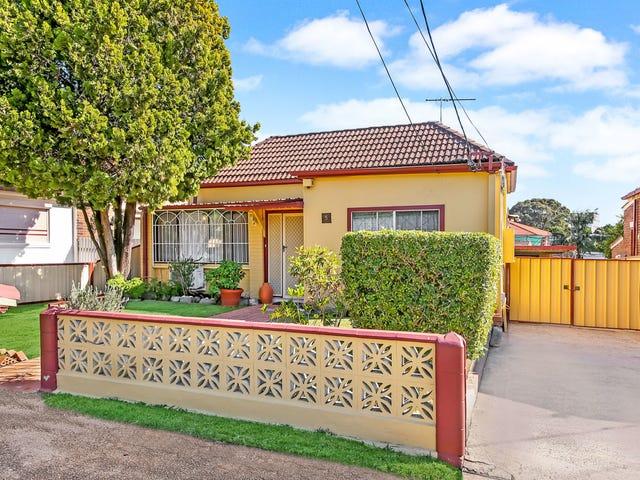 5 Ivy Street, Canterbury, NSW 2193