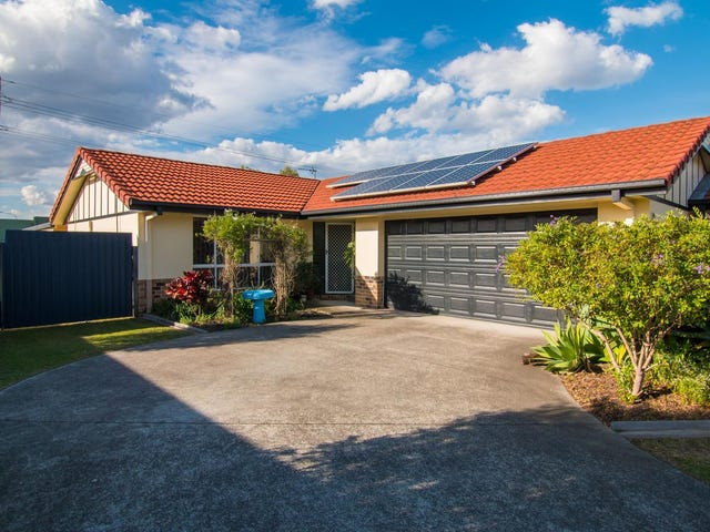 28 Queen Charlotte Court, Mudgeeraba, Qld 4213
